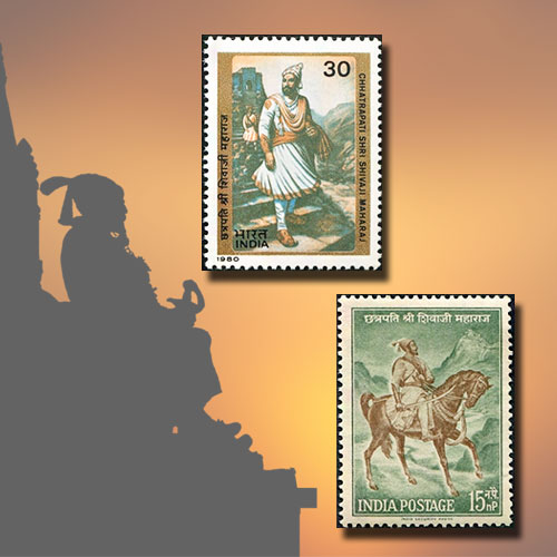 Battle-of-Surat