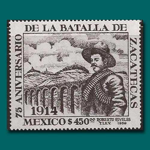 Battle-of-Zacatecas-