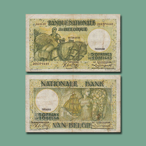 Belgium-50-Francs-banknote-1935-1947