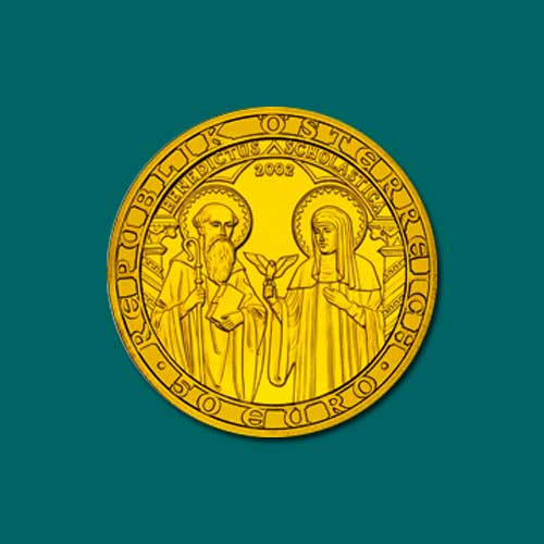 Benedict-of-Nursia