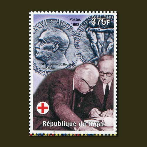 Bernardo-Alberto-Houssay--The-first-Argentine-Nobel-laureate-in-the-sciences