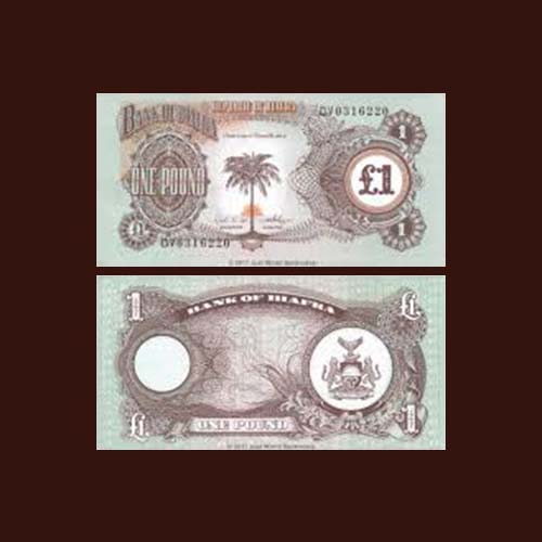 Biafra-10-Pounds-banknote-of-1968-69