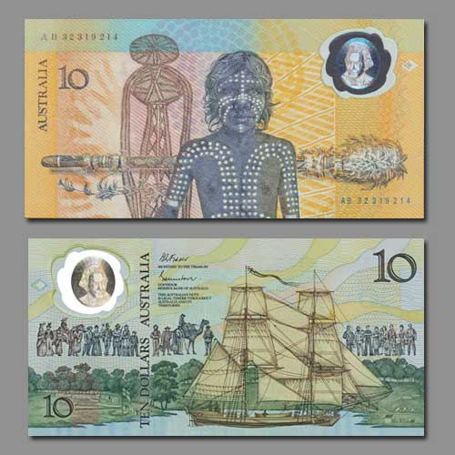 Bicentennial-commemorative-banknote-of-Australia