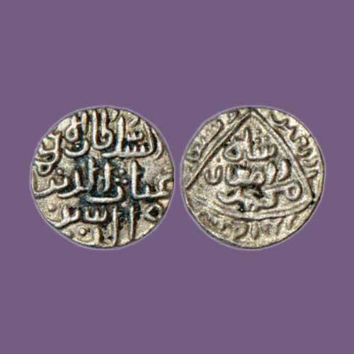 Billon-Jital-of-Ghiyath-Al-Din-Damghan-Shah