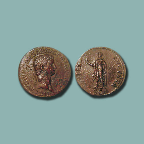 Birth-Anniversary-of-Britannicus
