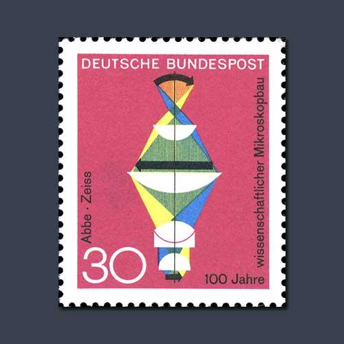 Birth-Anniversary-of-Ernst-Karl-Abbe