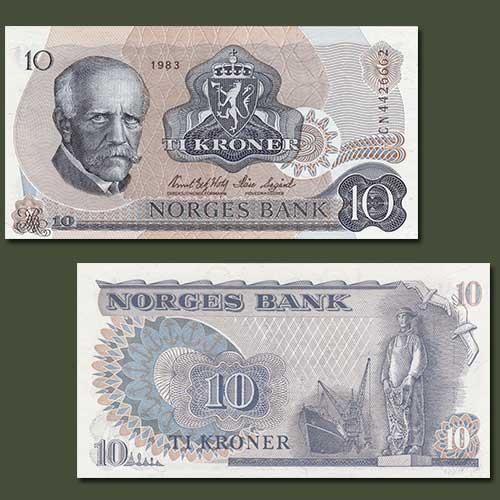 Birth-Anniversary-of-Fridtjof-Nansen