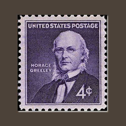 Birth-Anniversary-of-Horace-Greeley