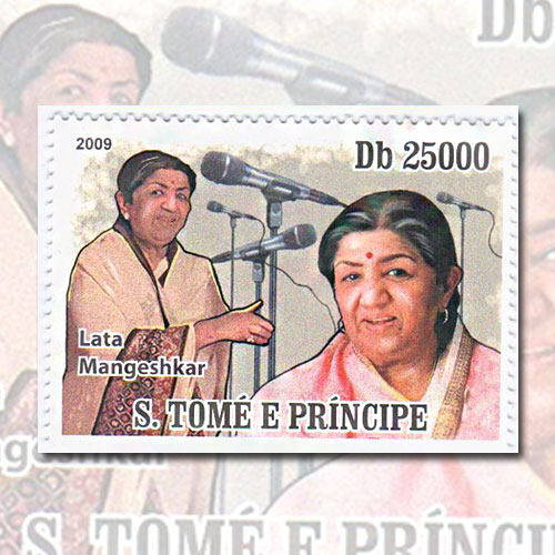 Birth-Anniversary-of-Lata-Mangeshkar