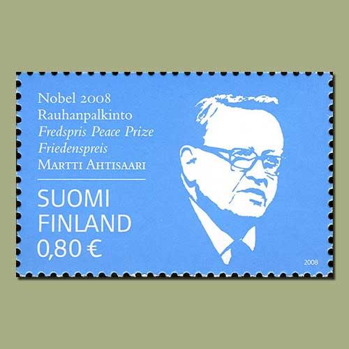 Birth-Anniversary-of-Martti-Ahtisaari--