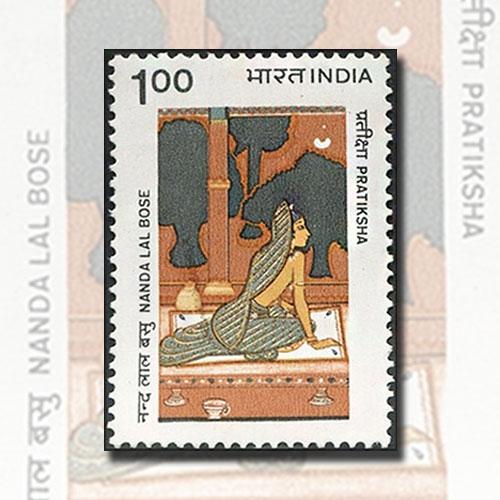 Birth-Anniversary-of-Nanda-Lal-Bose
