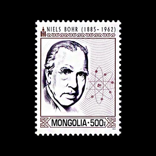 Birth-Anniversary-of-Niels-Bohr