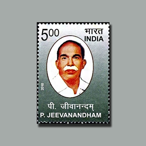 Birth-Anniversary-of-P.-Jeevanandham