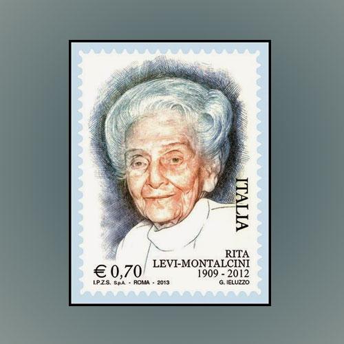 Birth-Anniversary-of-Rita-Levi-Montalcini