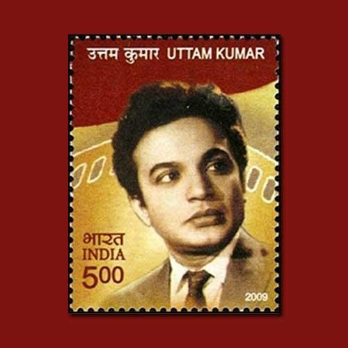 Birth-Anniversary-of-Uttam-Kumar