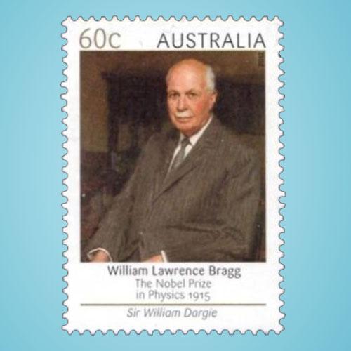Birth-Anniversary-of-William-Lawrence-Bragg