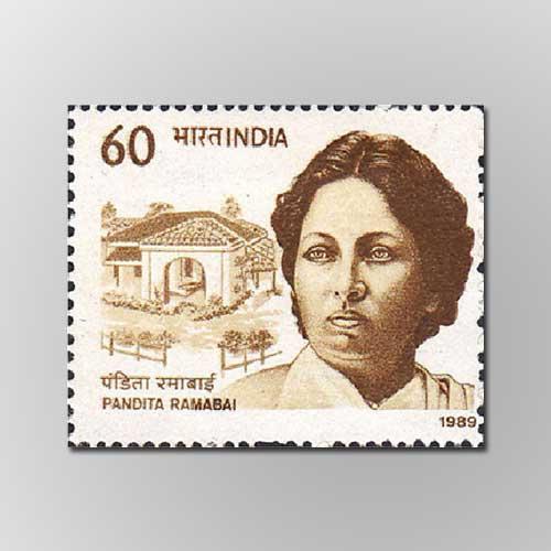 Birth-Anniversary-Pandita-Ramabai-