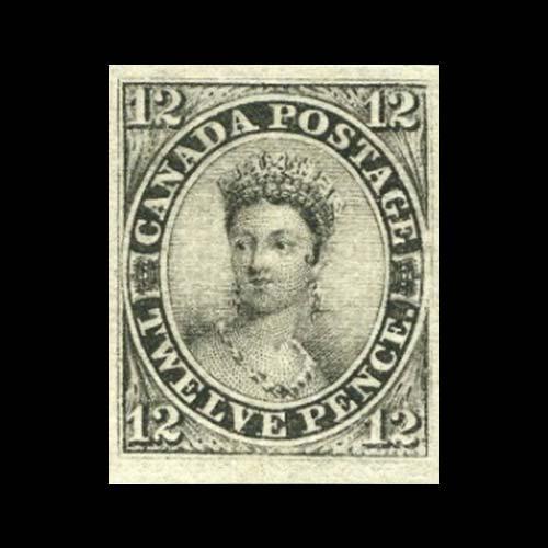 Black-empress-stamp-