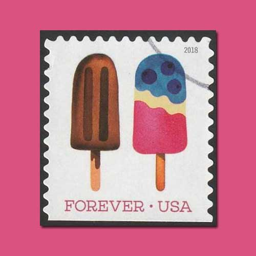 Blueberry-Popsicle-Day-of-the-USA