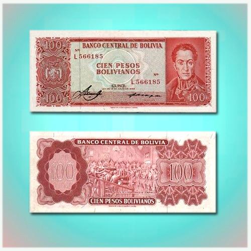 Bolivia-100-Pesos-Bolivianos-banknote