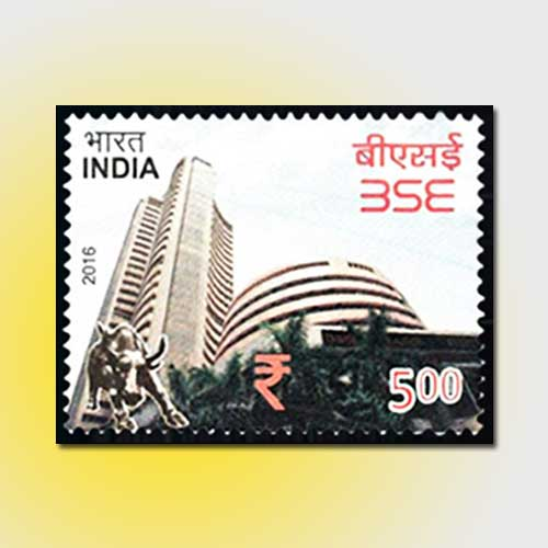 Bombay-Exchanged-is-formed-