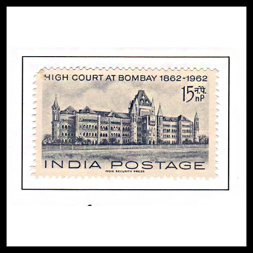 Bombay-High-Court-Came-into-Being