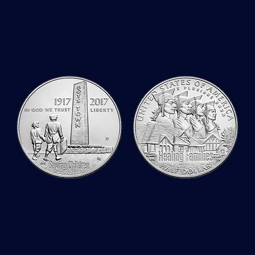Boys-Town-Centennial-Clad-Half-Dollar-Coin