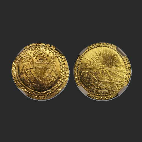 Brasher-Doubloon-of-New-York