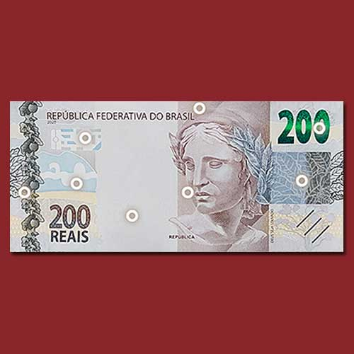 Brazil-Releases-the-Largest-Value-Bank-Note