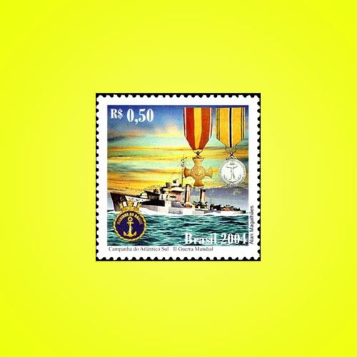 Brazilian-Navy-Commemoration-Day
