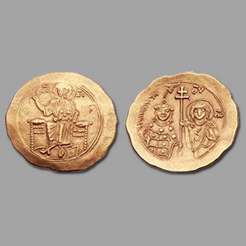 Byzantine-Emperor-John-II-Comnenus-was-born-today-