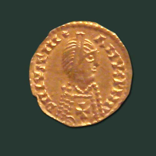 Byzantine-Emperor-Justinian-I-died-today-