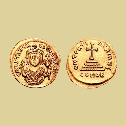 Byzantine-Emperor-Tiberius-II-Constantine-died-today