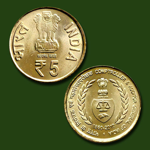CAG-commemorative-Coin