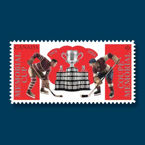 Canada-Post-Celebrates-Country's-Most-Beloved-Sport