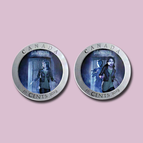 Canada's-New-Haunted-Coin-for-Halloween