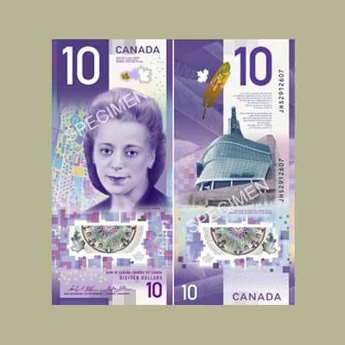 Canadian-banknote-featuring-Viola-Desmond