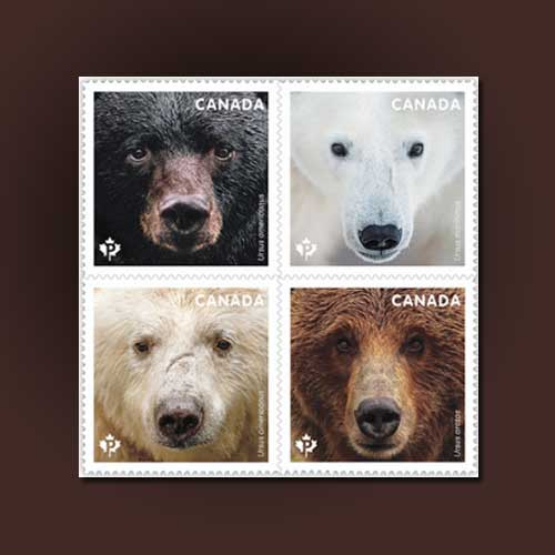 Canadian-Post-connecting-with-wildlife-through-stamp