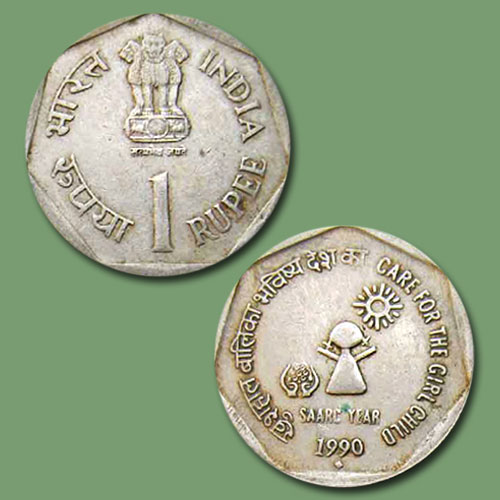 Care-for-a-Girl-Child'-Commemorative-Coin