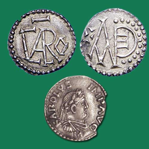 Carloman-I-and-Charlemagne-are-crowned-as-kings-of-the-Franks