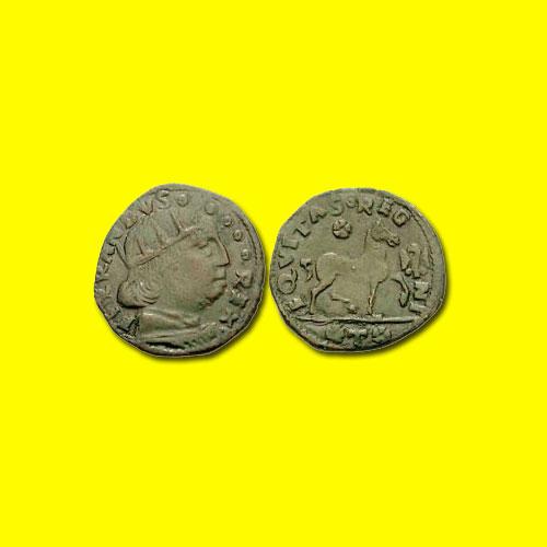 Cavallo-of-Ferdinand-I-of-Naples