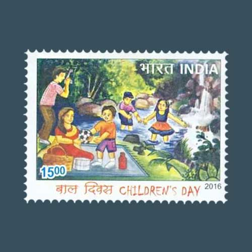 Celebrate-Children's-Day-with-Mintage-World