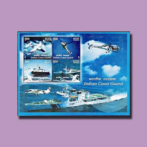 Celebrating-42nd-Coast-Guard-Day!
