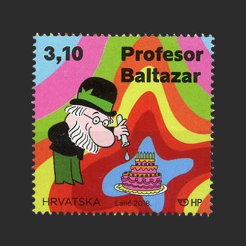Celebrating-the-50th-anniversary-of-creation-of-Professor-Balthazar