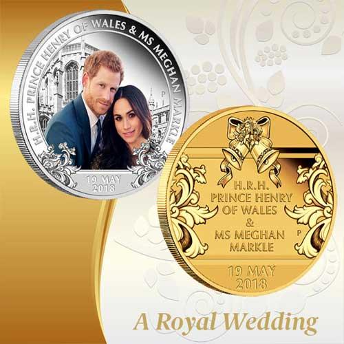 Celebrating-the-Royal-Wedding