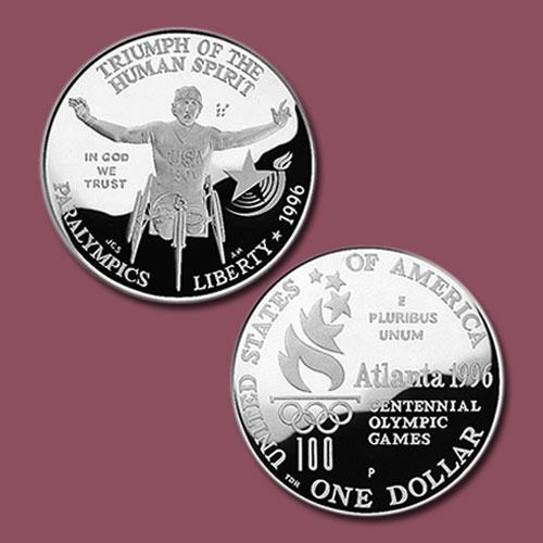 Centennial-Olympics-Paralympics-Silver-Dollar