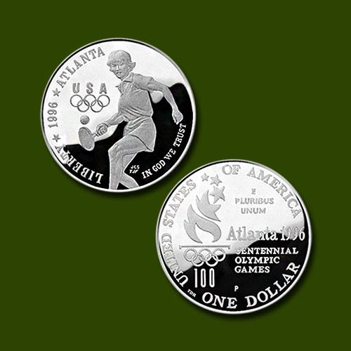 Centennial-Olympics-Tennis-Silver-Dollar