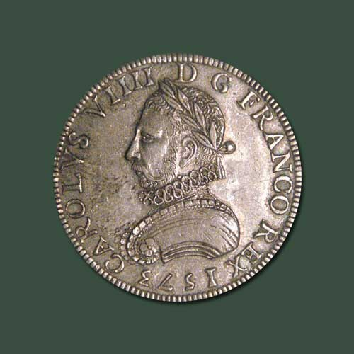 Charles-IX-becomes-king-of-France