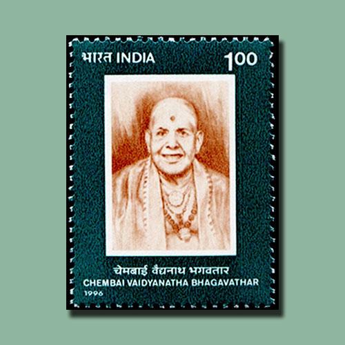 Chembai-Vaidyanatha-Bhagavatar