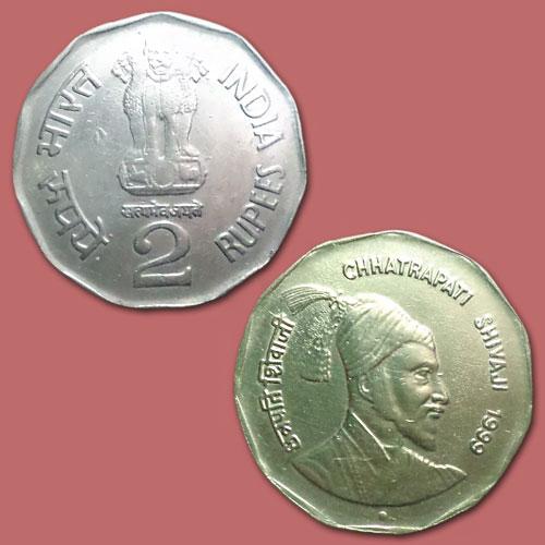 Chhatrapati-Shivaji-Maharaj-on-Coin